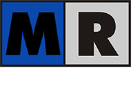Logo Rix Tiefbau